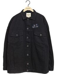 Attractive Beyond Closet   Youth Culture Jp Black   Lyst