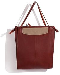 W Concept - Truck Bag 6color - Lyst