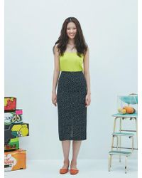 W Concept Colour Body Suit 5 Colour