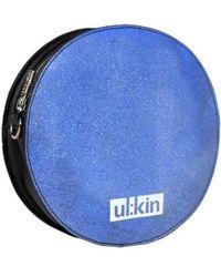 ULKIN - Upcycling Tambourine Bag Yayoi - Lyst