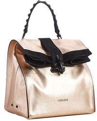 W Concept - Paper Bag - Lyst