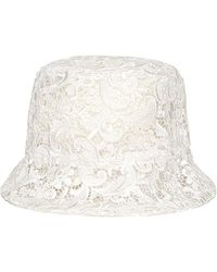 e0179fe6e1c046 Women's Awesome Needs Hats Online Sale - Lyst