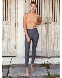 YVONNEB - Swimwear Top_peach - Lyst