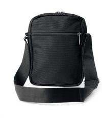 Eastpak - The One Bag - Lyst