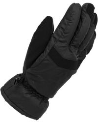 Wilsons Leather - Down Fill Gloves - Lyst