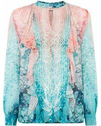 Raishma - Catalina Shirt - Lyst