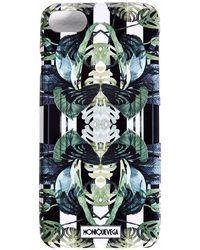 Monique Vega Design House - Veraneras Phone Case - Lyst