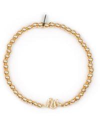 Twenty-2 Jewelry - Petit Snake - Lyst