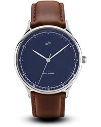 About Vintage - 1969 Vintage Steel & Midnight Blue Special Edition - Lyst
