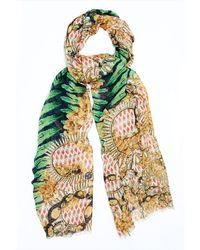 Kekkai - Flower Patch Bling - Lyst