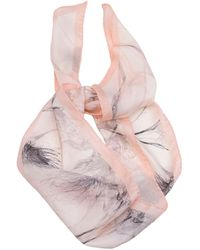 Maggie Mowbray Millinery - Orchideae Pink - Lyst