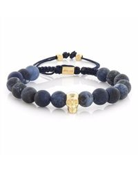 4Fellas - Smart Soul Sodalite - Lyst