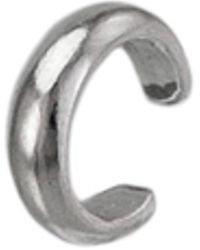 Kozminka - Minimalist Ear Cuff - Lyst