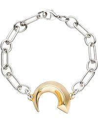 Nina Kastens Jewelry - Drew Bracelet - Lyst