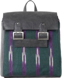 Simple Community - The Green One - Lyst