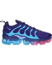 6c0497bc7771 Lyst - Nike Mens Air Max 97 Running Sneakers From Finish Line in ...