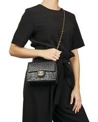 3aa15ac5a51b Chanel Vintage 9