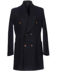 Laboratori Italiani - Coat - Lyst
