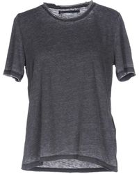 ONLY - T-shirts - Lyst