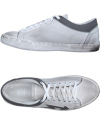 Nbr¹ - Low-tops & Sneakers - Lyst