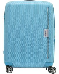Samsonite - Wheeled Luggage - Lyst