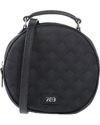 289 by SARA GIUNTI - Handbag - Lyst