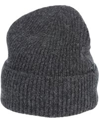 J.Lindeberg - Hats - Lyst