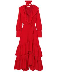 Rejina Pyo - Long Dress - Lyst