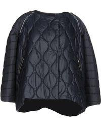Collection Privée - ? Jacket - Lyst