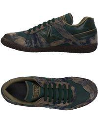 Munich - Low-tops & Sneakers - Lyst