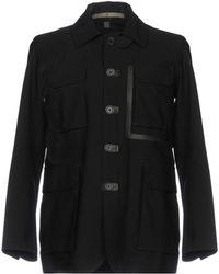 Victorinox - Jacket - Lyst