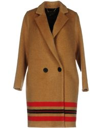 Space Style Concept - Coat - Lyst