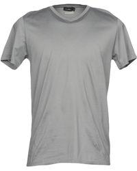 Jil Sander - T-shirts - Lyst
