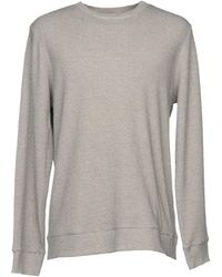A.P.C. - Pullover - Lyst