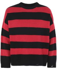 The Kooples - Pullover - Lyst