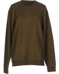 Covert - Sweatshirt - Lyst