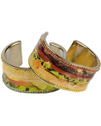 Bijoux De Famille - Bracelets - Lyst