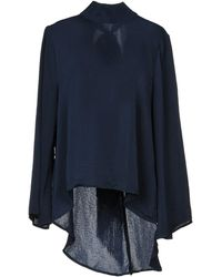 Finders Keepers - Blouse - Lyst