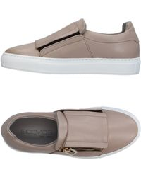 Boemos - Low-tops & Trainers - Lyst
