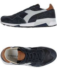 Diadora - Low-tops & Trainers - Lyst