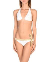 Laura Urbinati - Bikinis - Lyst