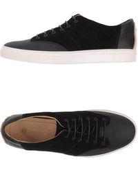 Tcg | Low-tops & Sneakers | Lyst
