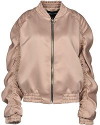 Marco Bologna - Jackets - Lyst