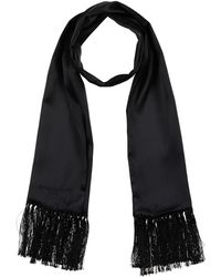 Givenchy - Oblong Scarf - Lyst