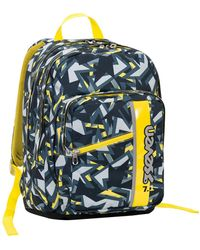 BAGS - Backpacks & Bum bags Seven 7 MpJe2HGOn