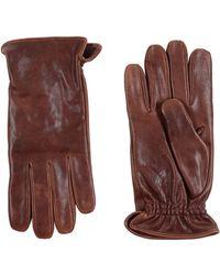 Dolce & Gabbana - Handschuhe - Lyst