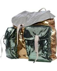 N°21 - Backpacks & Fanny Packs - Lyst