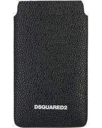 DSquared² - Hi-tech Accessories - Lyst