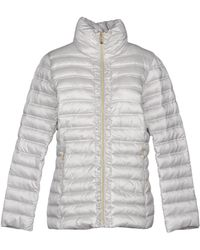 Romeo Gigli - Synthetic Down Jacket - Lyst