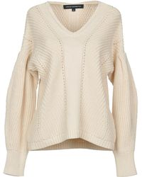 French Connection - Jumpers - Lyst